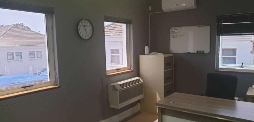 Office/internal