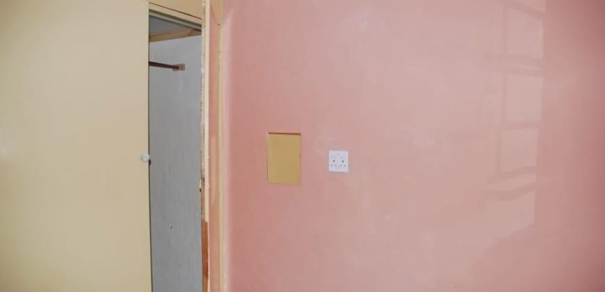Bedroom/wall wardrobes