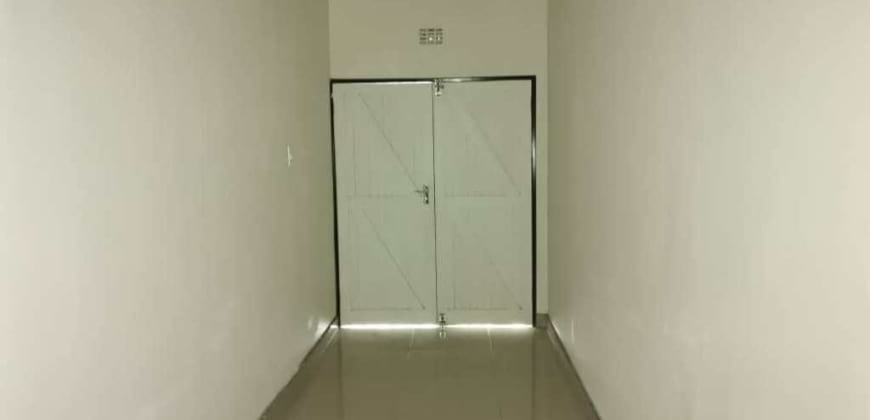 Internal/office