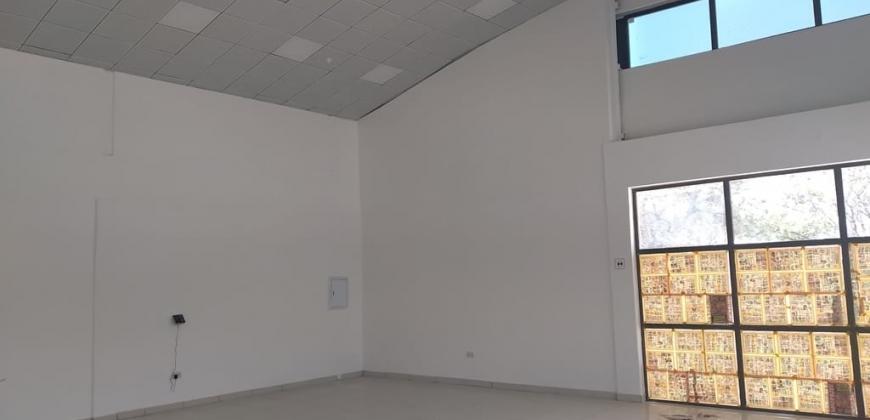 Office Interna